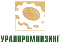 УралПромЛизинг