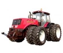 Трактор Беларус-3022 (303 л.с.)