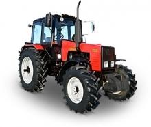 Трактор Беларус-1221 (дв. Д-260) (130 л.с.)